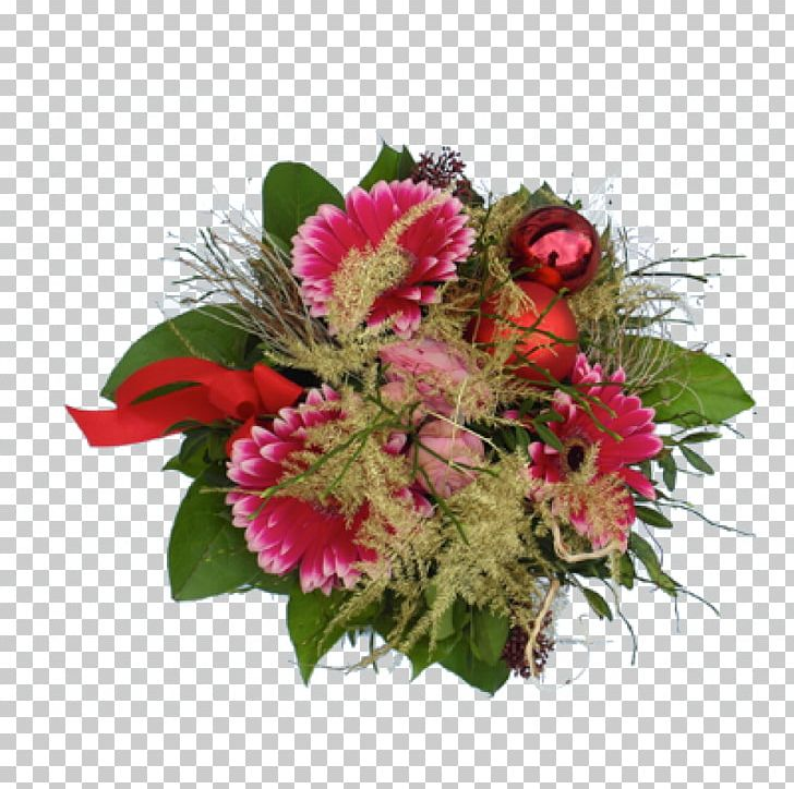 Flower Bouquet Birthday Cut Flowers Gift PNG Clipart Arrang Cake Birth Of