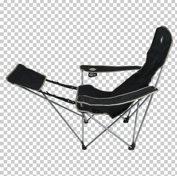 Brilliant Folding Chair Furniture Camping Footstool Png Clipart Caraccident5 Cool Chair Designs And Ideas Caraccident5Info