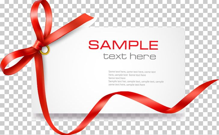 Template Coupon Gift Card PNG, Clipart, Abstract Lines, Birthday Card, Bow, Bow Vector, Brand Free PNG Download
