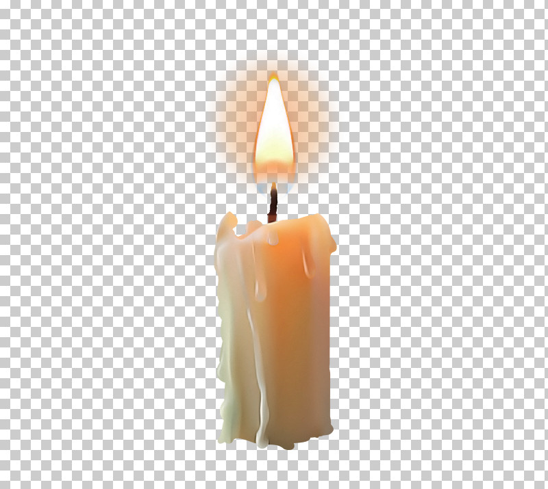 Candle Wax Lighting Flame Flameless Candle PNG, Clipart, Candle, Candle Holder, Flame, Flameless Candle, Interior Design Free PNG Download