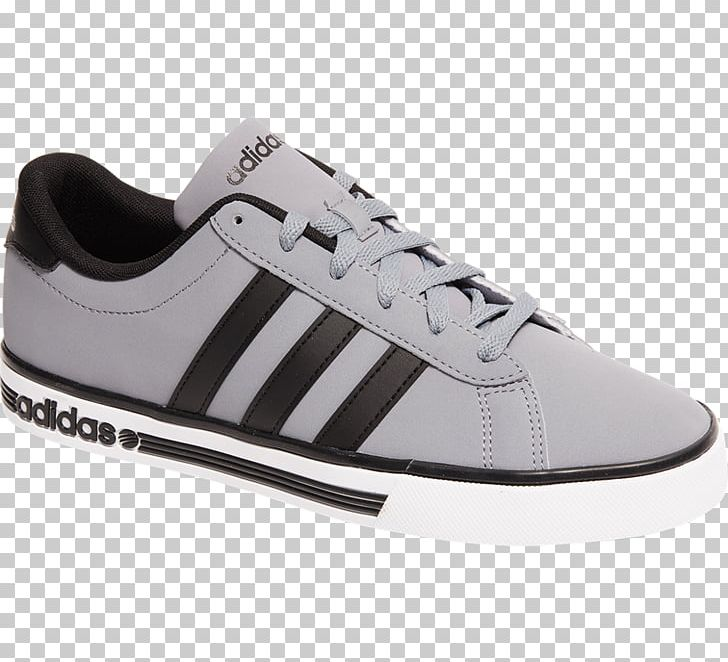 Adidas Crazychaos Leder Sneaker MyTopDeals