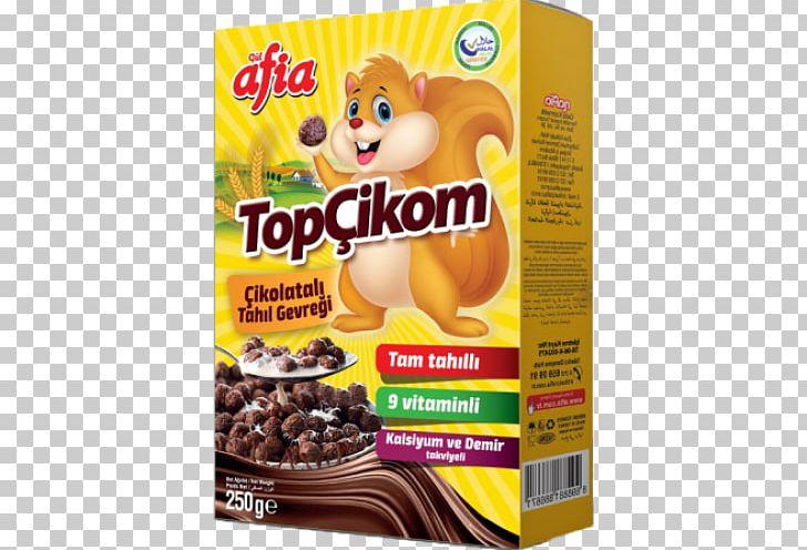 Breakfast Cereal Halal Pekmez Nafie Foodstuff Co. PNG, Clipart, Afis, Biscuit, Biscuits, Breakfast, Breakfast Cereal Free PNG Download