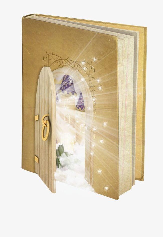 Magic Books PNG, Clipart, Book, Books, Books Clipart, Books