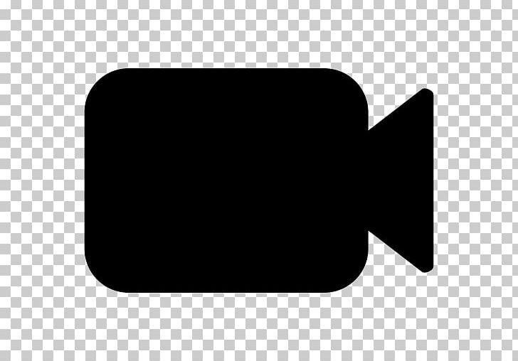 Video Cameras Logo Computer Icons PNG, Clipart, Angle, Black, Black And White, Camera, Computer Icons Free PNG Download