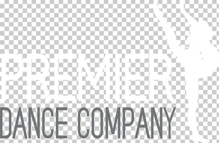 Logo Brand Font PNG, Clipart, Angle, Area, Black And White, Brand, Dance Group Free PNG Download