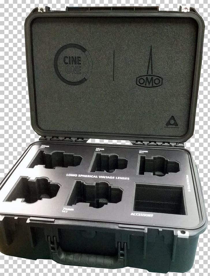 Suitcase Lomography Objective Optics Kofferakrobat PNG, Clipart, Acryloyl Group, Dji, Gun, Gun Accessory, Hardware Free PNG Download