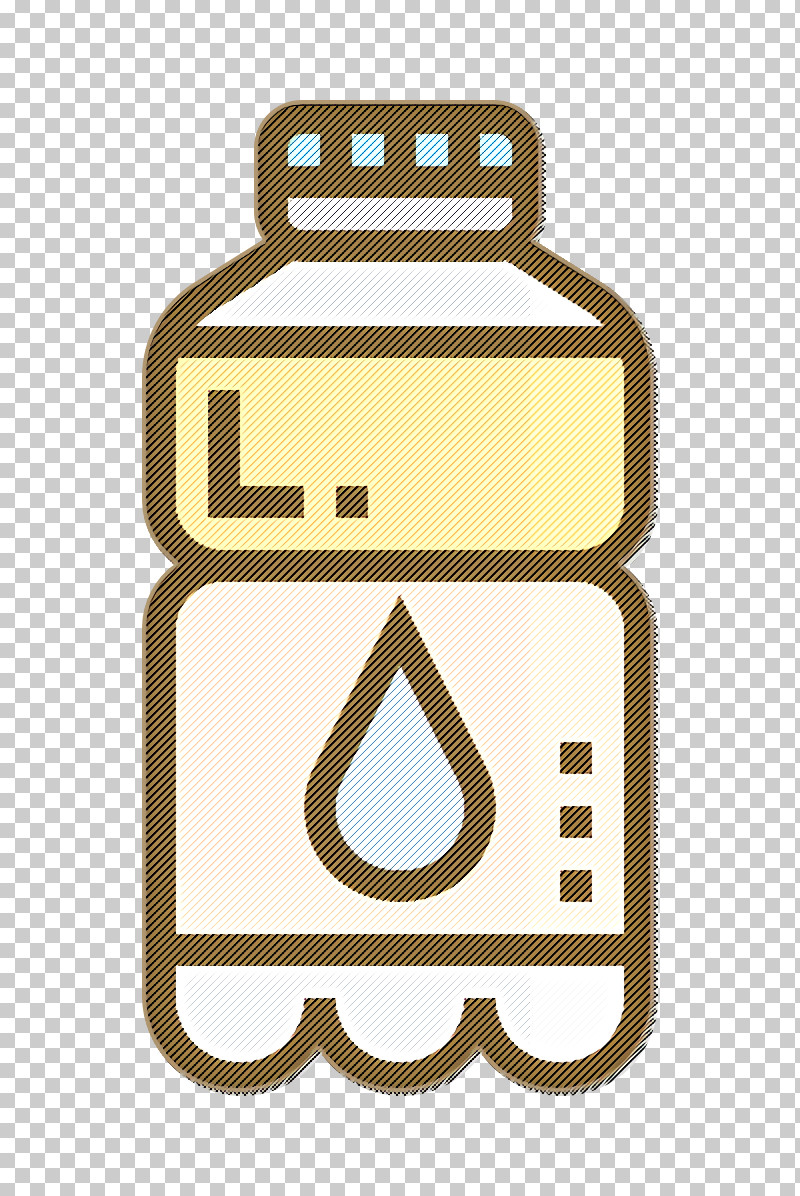 Water Icon Health Checkup Icon Food And Restaurant Icon PNG, Clipart, Food And Restaurant Icon, Health Checkup Icon, Line, Water Icon Free PNG Download