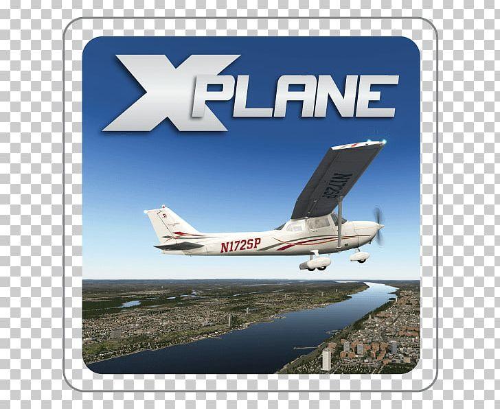flight simulator x plane free downloads