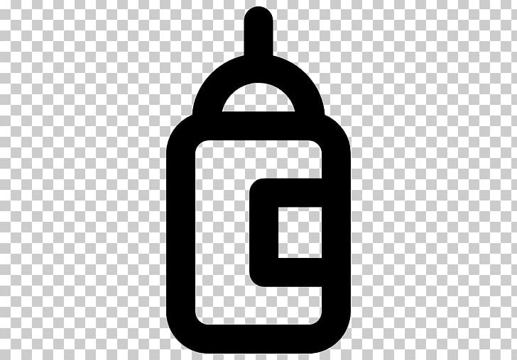 Fish Sauce Food Mustard Spice PNG, Clipart, Black And White, Brand, Computer Icons, Condiment, Fish Free PNG Download