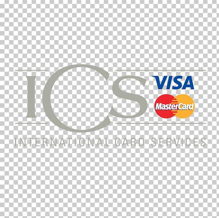 International Card Services BV International Card Services B V