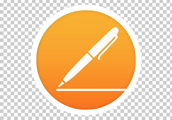 Orange Angle Yellow PNG, Clipart, Angle, Apple, Application, App Store, Handheld Devices Free PNG Download