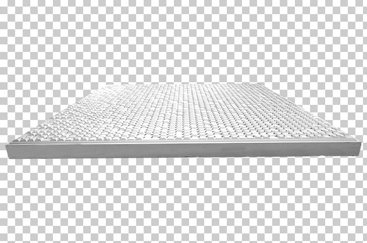 Mattress Bed Frame Box-spring Wood PNG, Clipart, Absorb, Angle, Bed, Bed Frame, Boxspring Free PNG Download