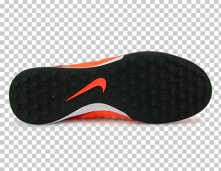 Puma Sneakers Shoe Sportswear Product Design PNG, Clipart, Athletic Shoe, Black, Brand, Crosstraining, Cross Training Shoe Free PNG Download