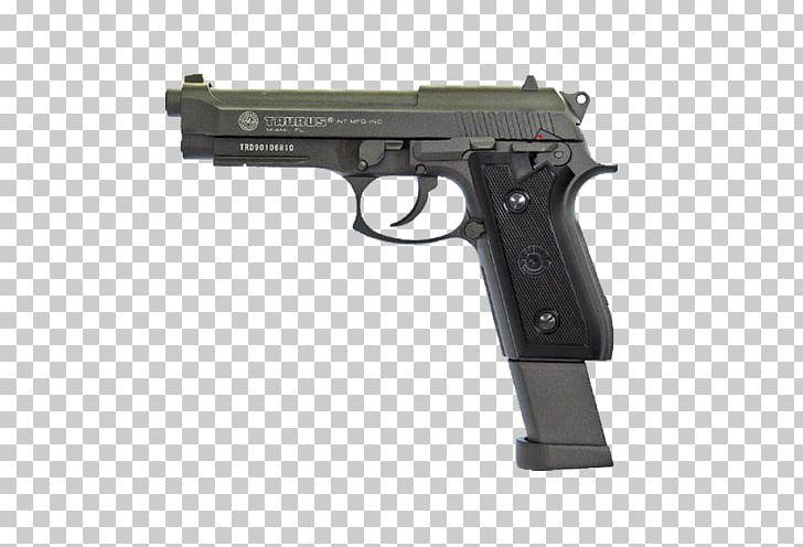 CZ 75 Beretta M9 Bersa Thunder 9 Bersa Thunder 380 PNG, Clipart