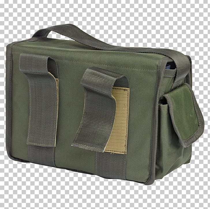 Messenger Bags Baggage Hand Luggage PNG, Clipart, Art, Artificial Leather, Bag, Baggage, Courier Free PNG Download