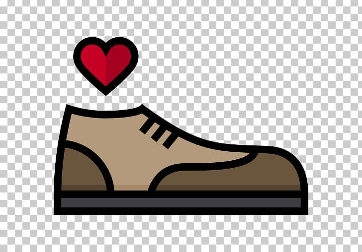 Shoe Walking PNG, Clipart, Area, Art, Artwork, Footwear, Line Free PNG Download