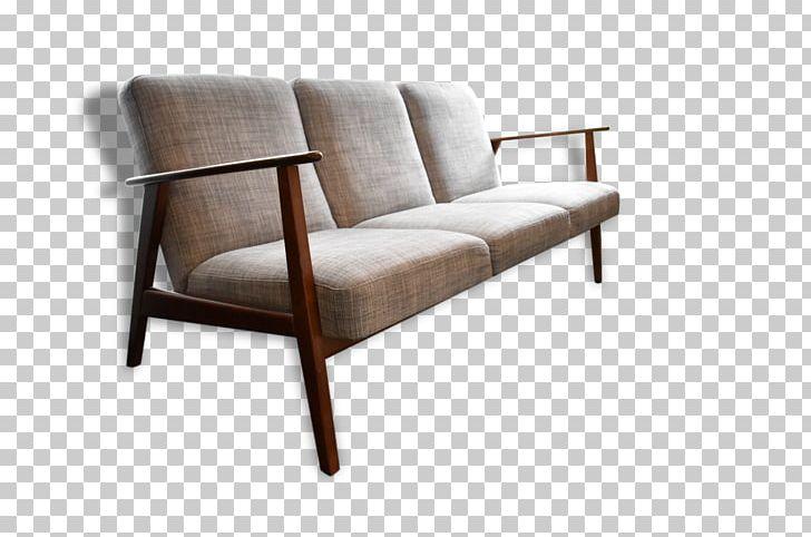 Wondrous Table Sofa Bed Couch Ikea Chest Of Drawers Png Clipart Inzonedesignstudio Interior Chair Design Inzonedesignstudiocom