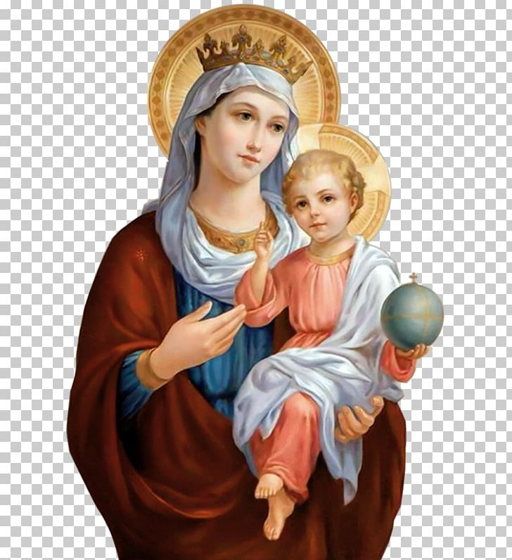 Veneration Of Mary In The Catholic Church Child Jesus Queen Of Heaven Icon PNG, Clipart, Angel, Bless, Child, Child Jesus, Coronation Of The Virgin Free PNG Download