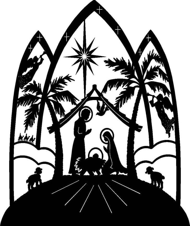 Religion Sacred PNG, Clipart, Black