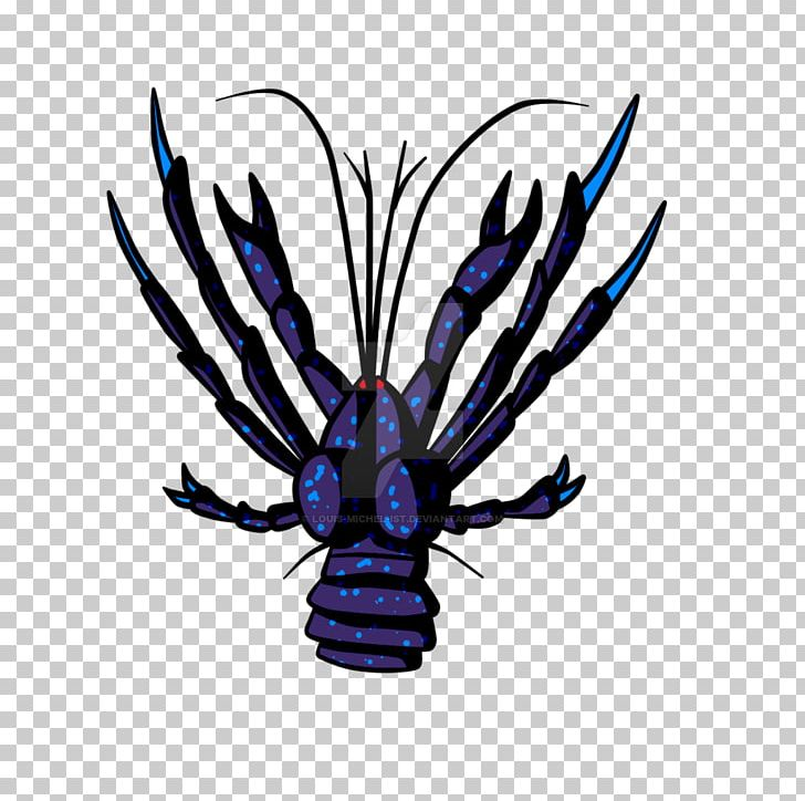 Cobalt Blue Insect Decapoda PNG, Clipart, Animals, Arthropod, Blue, Cobalt, Cobalt Blue Free PNG Download