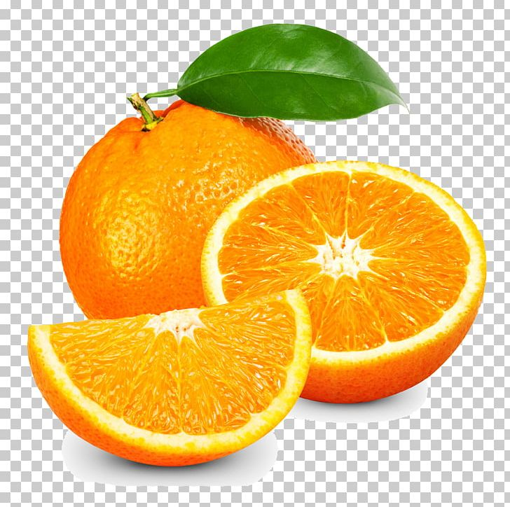 Orange Juice Flavor Fruit PNG, Clipart, Citrus, Food, Fruit Nut, Grapefruit, Juice Free PNG Download
