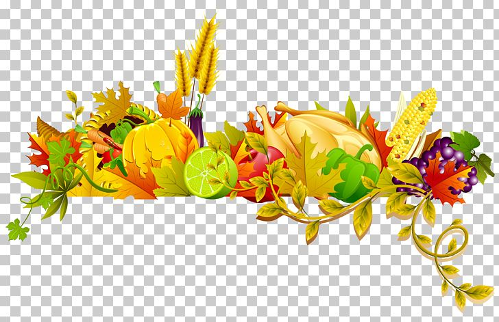 Postharvest Cotton Picker Autumn Crop PNG, Clipart, Art, Autumn, Cotton Picker, Cut Flowers, Desktop Wallpaper Free PNG Download