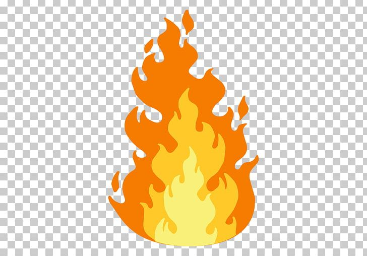 Fire Flame Drawing PNG, Clipart, Animation, Bonfire, Cartoon, Clip Art, Computer Icons Free PNG Download