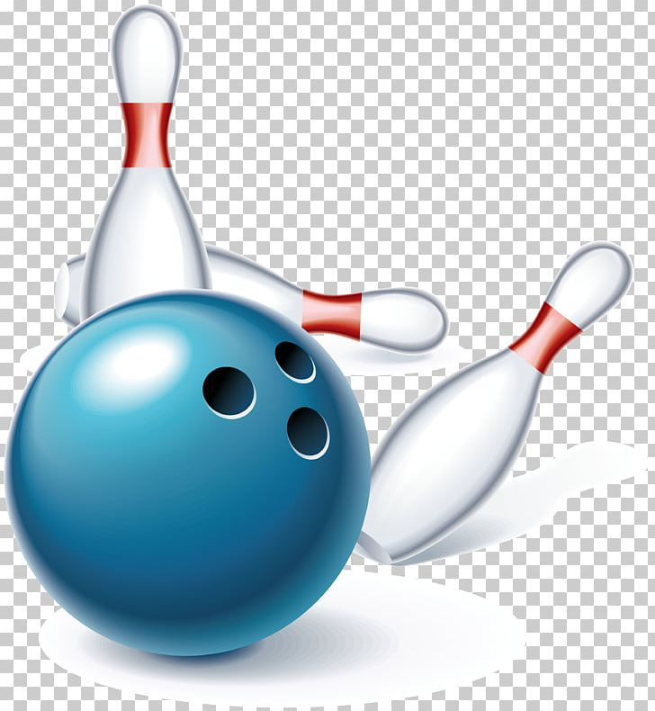 Bowling Pin Strike Ten-pin Bowling PNG, Clipart, Ball, Bowl, Bowling, Bowling Alley, Bowling Ball Free PNG Download