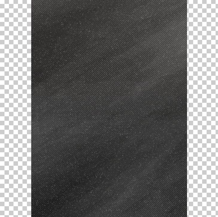 White Angle Black M PNG, Clipart, Angle, Black, Black And White, Black M, Chalk Board Free PNG Download