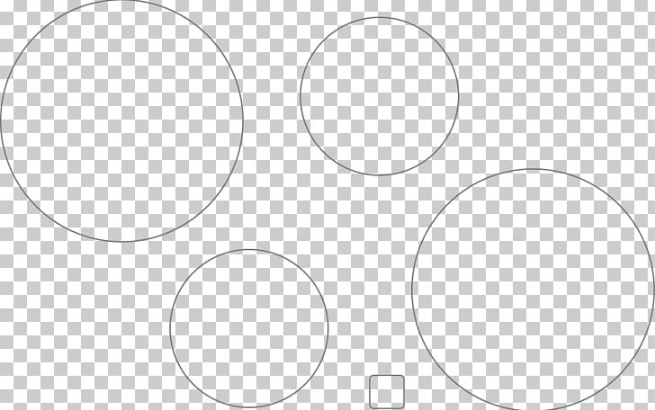 Circle Car Point Angle PNG, Clipart, Angle, Area, Auto Part, Black And White, Car Free PNG Download