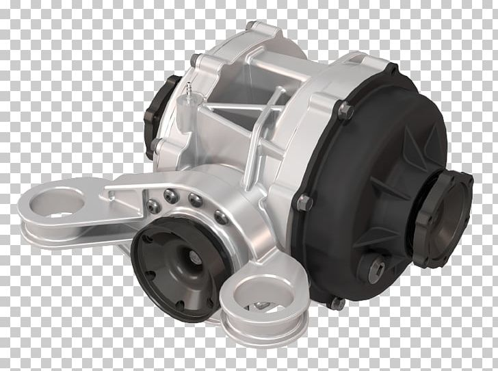 Car American Axle Volkswagen General Motors Manufacturing PNG, Clipart, American Axle, Automotive Industry, Auto Part, Business, Car Free PNG Download