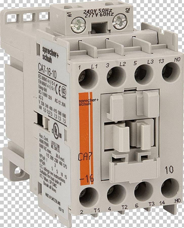 circuit breaker contactor 100 c12d10 allen bradley alternating Pool Relay Switch Wiring Diagram