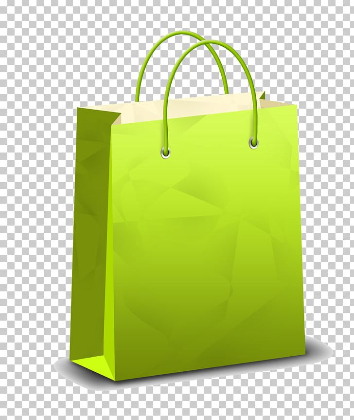 Shopping Bag PNG, Clipart, Art Green, Background Green, Bag, Brand, Clip Art Free PNG Download