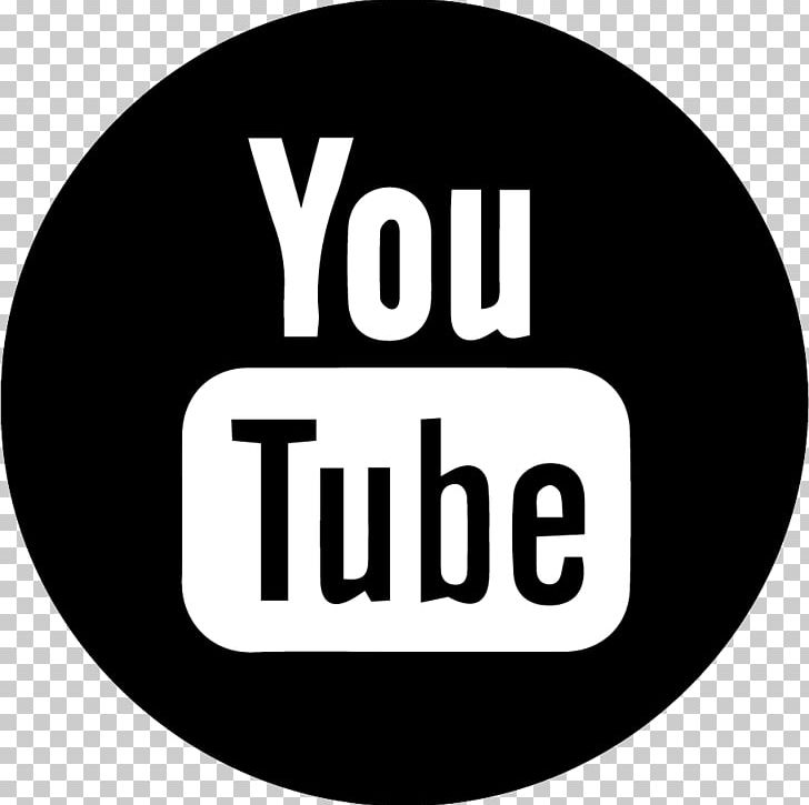 Youtube Computer Icons Black And White Details Hair And Nail