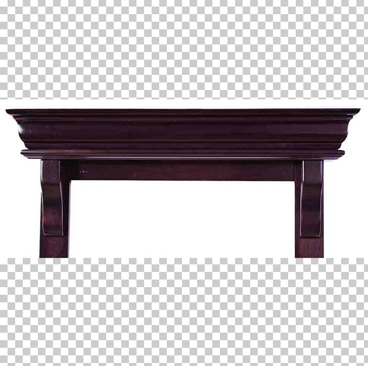 Coffee Tables Rectangle PNG, Clipart, Angle, Coffee Table, Coffee Tables, E Schmidt Billiards Co, Furniture Free PNG Download