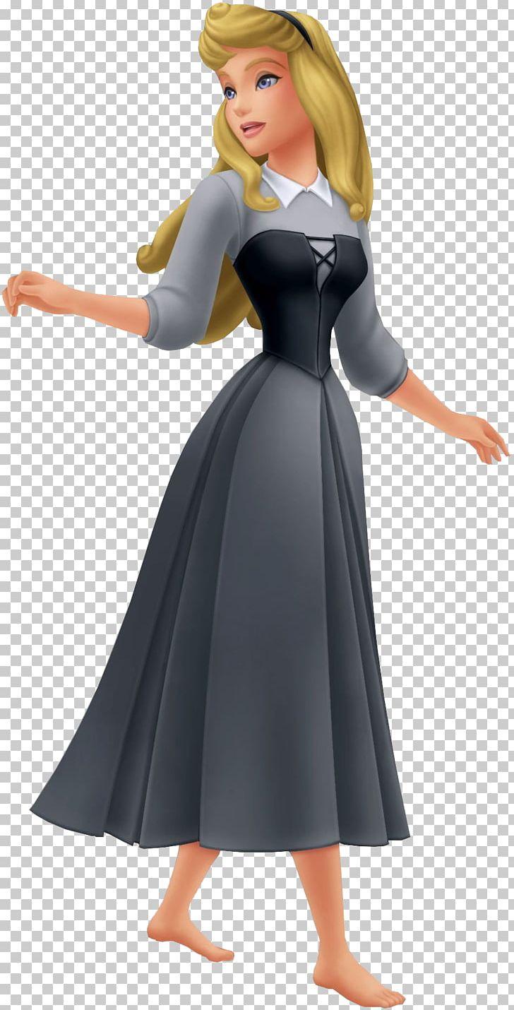 Kingdom Hearts Birth By Sleep Princess Aurora Belle Ariel Cinderella PNG, Clipart, Ariel, Beauty, Belle, Cartoon, Cinderella Free PNG Download