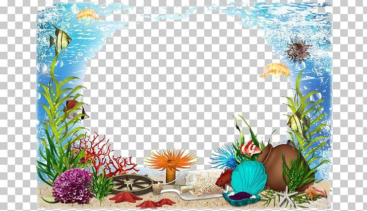 Image File Formats Computer Wallpaper Grass PNG, Clipart, Computer Wallpaper, Display Resolution, Download, Flora, Floral Design Free PNG Download