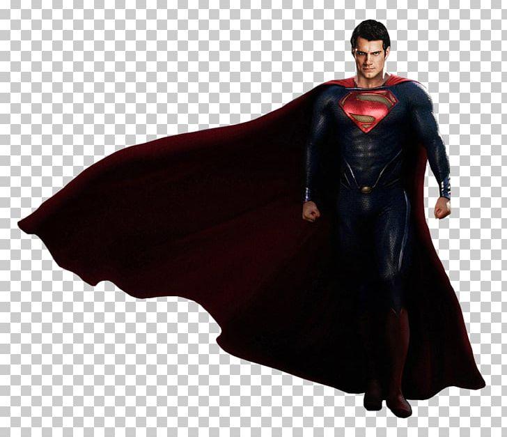 Superman Logo Batman DC Comics PNG