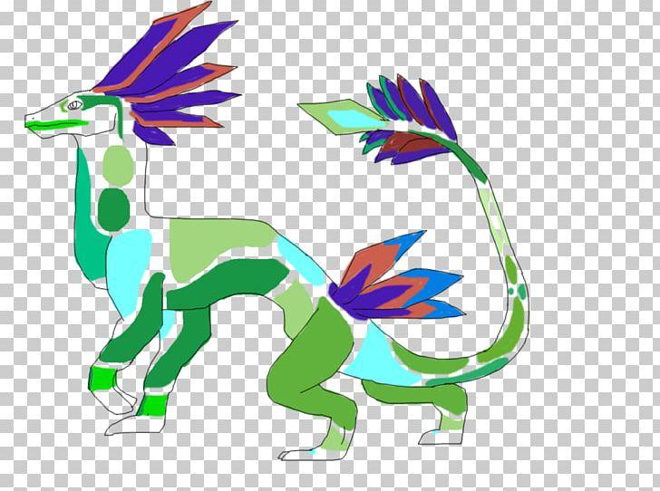 Cartoon Tail Legendary Creature PNG, Clipart, Animal Figure, Artwork, Cartoon, Fictional Character, Legendary Creature Free PNG Download
