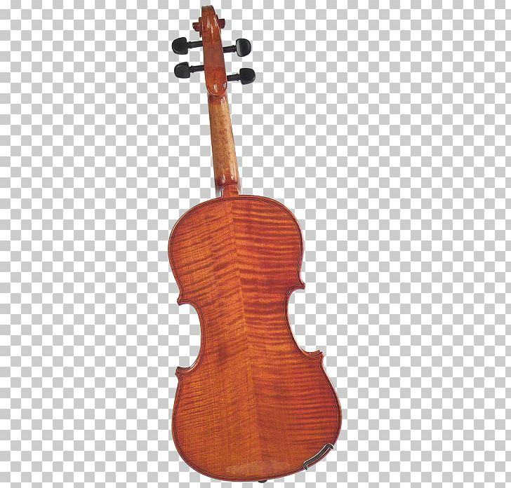 Cremona Premier Artist Violin Outfit Musical Instruments String Instruments Viola PNG, Clipart, Acoustic Electric Guitar, Bass Violin, Bowed String Instrument, Cello, Cremona Free PNG Download