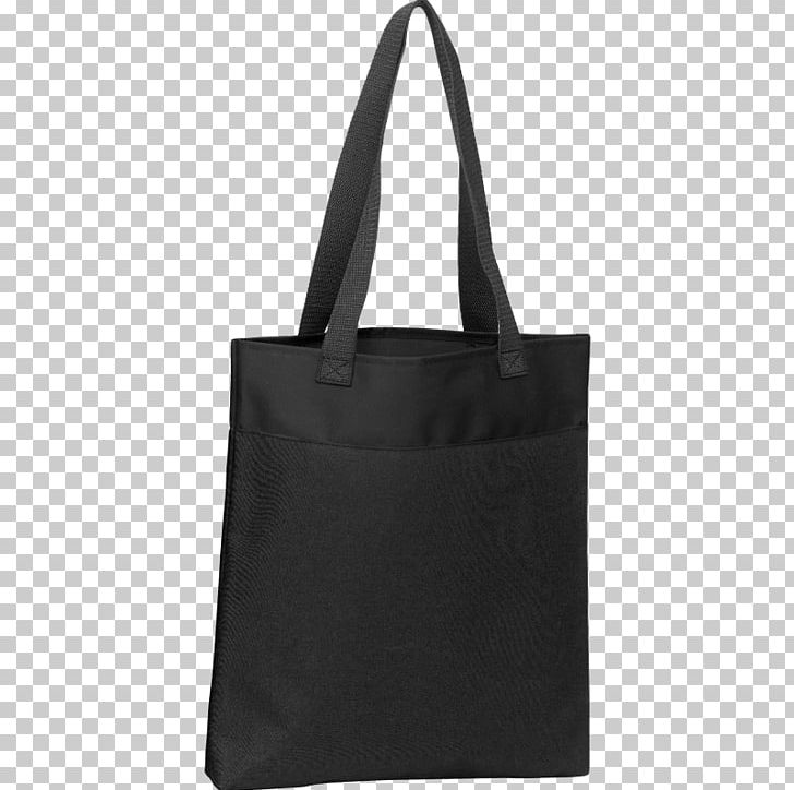 228afbdd9 Tote Bag Handbag Shopping Bags   Trolleys Reusable Shopping Bag PNG ...