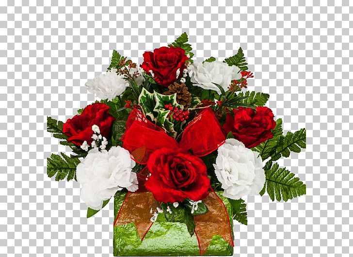 Garden Roses Floral Design Cut Flowers Flower Bouquet PNG, Clipart, Artificial Flower, Centrepiece, Cut Flowers, Floral Design, Floristry Free PNG Download