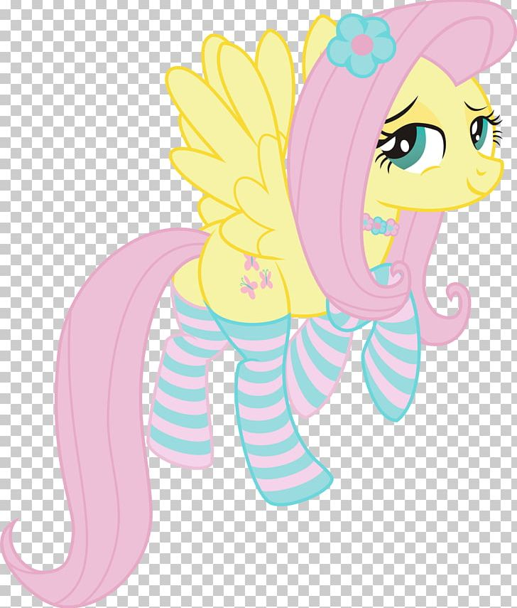 Fluttershy Twilight Sparkle Pinkie Pie My Little Pony Png