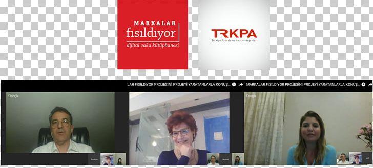 Brand Yanımda Sen Olmayınca (feat. Serkan Oktay PNG, Clipart, Advertising,  Banner, Brand, Communication, Display Advertising Free
