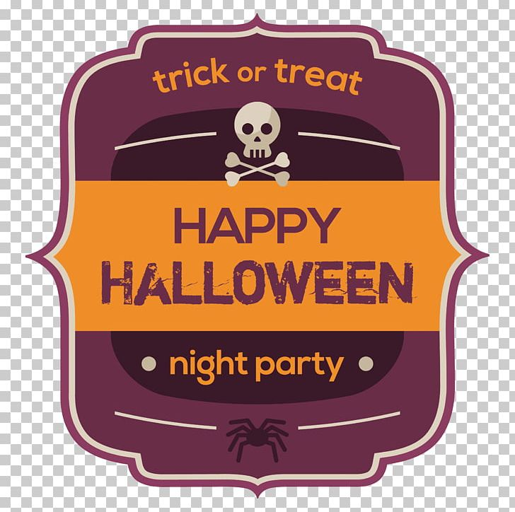 Halloween Festival Party PNG, Clipart, Christmas, Decoration, Designer, Encapsulated Postscript, Euclidean Vector Free PNG Download