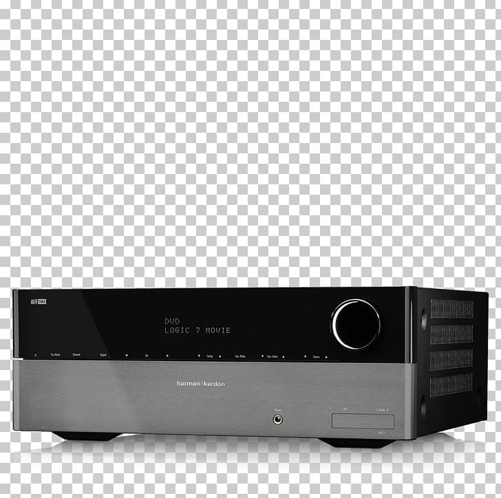 Home Theater Systems AV Receiver Radio Receiver Home Wiring ... on
