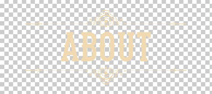 Logo Brand Desktop Font Product Design PNG, Clipart, Brand, Computer, Computer Wallpaper, Desktop Wallpaper, Line Free PNG Download