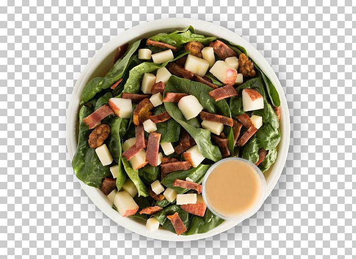 Spinach Salad Fattoush Vegetarian Cuisine Leaf Vegetable Recipe PNG, Clipart, Dish, Fattoush, Food, Just Salad Llc, La Quinta Inns Suites Free PNG Download