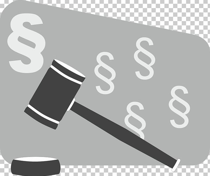 Nevada Revised Statutes >> Lawyer Nevada Revised Statutes Whiplash Lawsuit Png Clipart