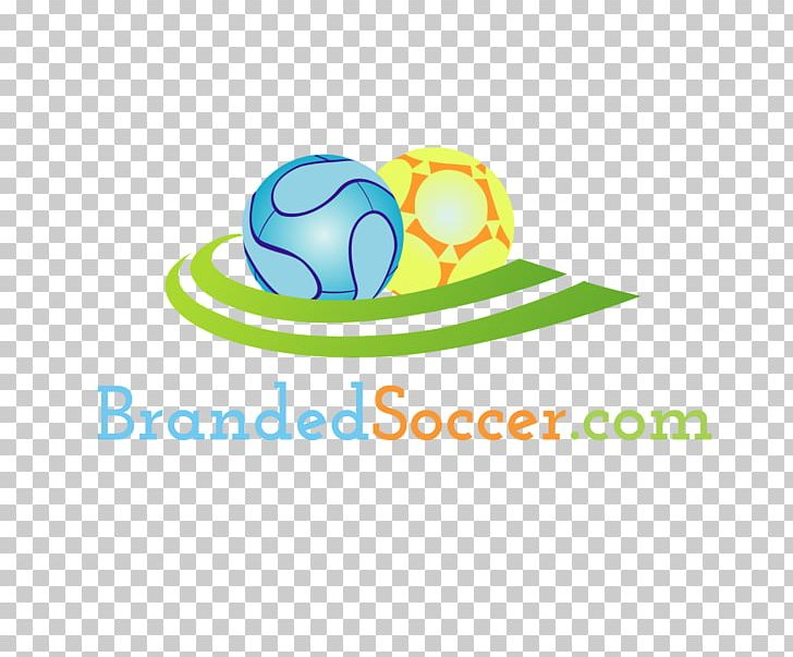 Logo Product Design Brand PNG, Clipart, Area, Brand, Circle, Computer, Computer Wallpaper Free PNG Download